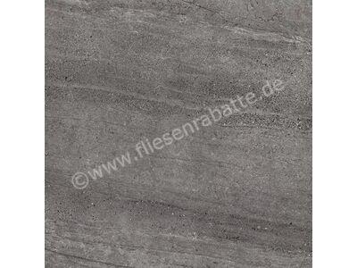 ceramicvision Aspen basalt 100x100 cm CVAPN102R   Bild 1