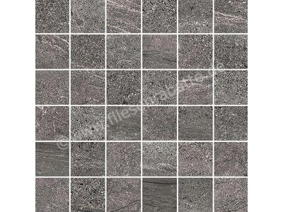 ceramicvision Aspen basalt 30x30 cm CVAPN225N | Bild 1