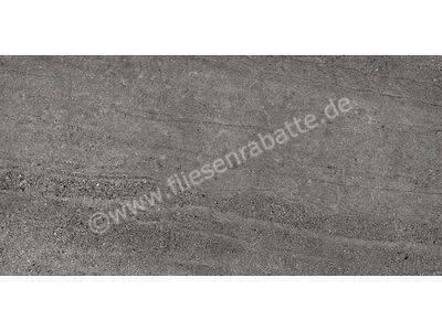 ceramicvision Aspen basalt 30x60 cm CVAPN26RT | Bild 1