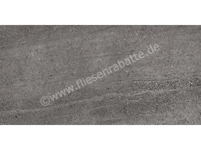 ceramicvision Aspen basalt 60x120 cm CVAPN22RT | Bild 1