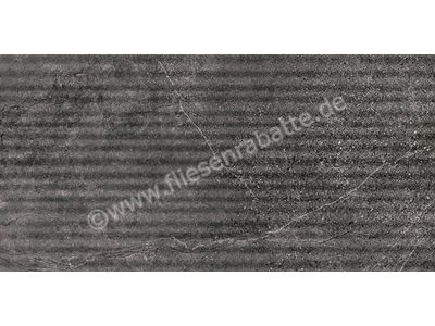 ceramicvision Aspen basalt 60x120 cm CVAPN25RT | Bild 1