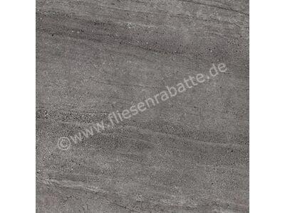 ceramicvision Aspen basalt 60x60 cm CVAPN20RT   Bild 1