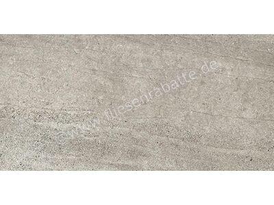 ceramicvision Aspen oxide 30x60 cm CVAPN76RT | Bild 1
