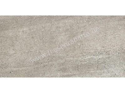 ceramicvision Aspen oxide 60x120 cm CVAPN72RT | Bild 1