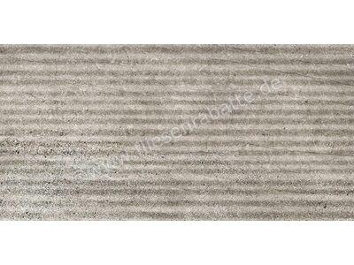 ceramicvision Aspen oxide 60x120 cm CVAPN75RT | Bild 1