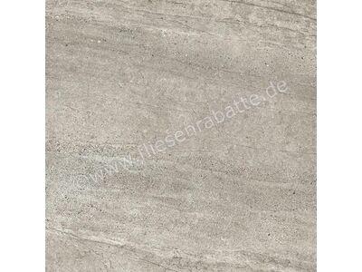 ceramicvision Aspen oxide 60x60 cm CVAPN70RT | Bild 1