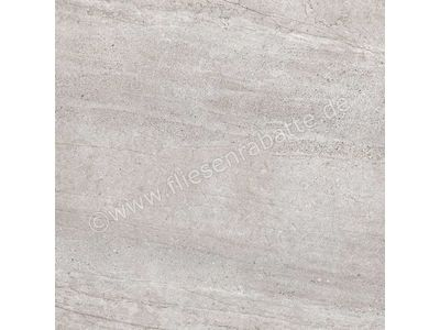 ceramicvision Aspen rock grey 100x100 cm CVAPN101R | Bild 1