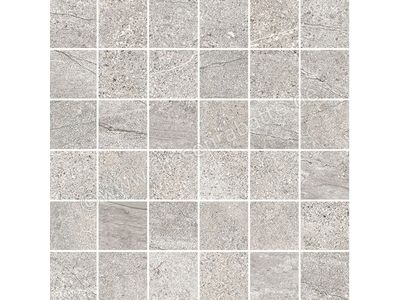 ceramicvision Aspen rock grey 30x30 cm CVAPN115N | Bild 1