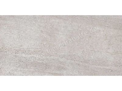 ceramicvision Aspen rock grey 30x60 cm CVAPN16RT | Bild 1