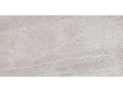 ceramicvision Aspen rock grey 60x120 cm CVAPN12RT   Bild 1
