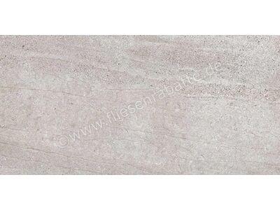 ceramicvision Aspen Outdoor rock grey 60x120 cm CVAPN19RT | Bild 1