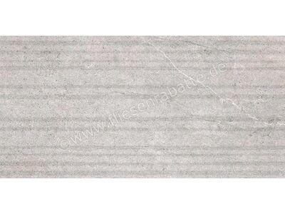ceramicvision Aspen rock grey 60x120 cm CVAPN15RT | Bild 1