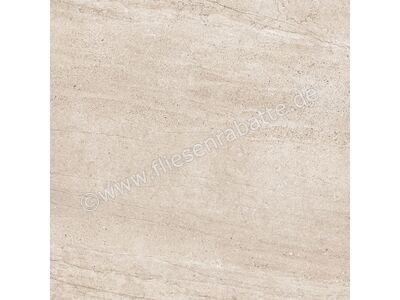 ceramicvision Aspen sand moon 100x100 cm CVAPN104R | Bild 1