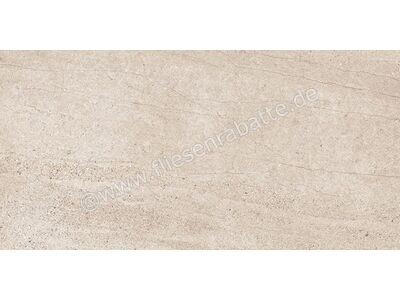 ceramicvision Aspen sand moon 30x60 cm CVAPN46RT | Bild 1