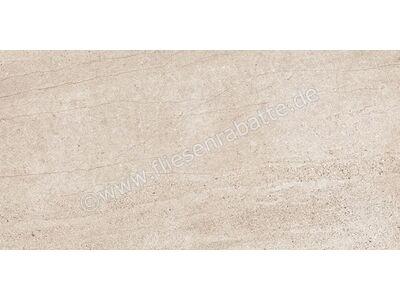 ceramicvision Aspen sand moon 60x120 cm CVAPN42RT | Bild 1