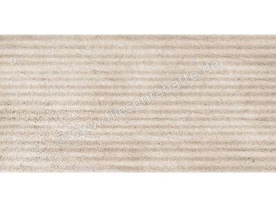 ceramicvision Aspen sand moon 60x120 cm CVAPN45RT | Bild 1