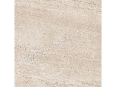 ceramicvision Aspen sand moon 60x60 cm CVAPN40RT | Bild 1