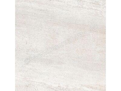 ceramicvision Aspen snow 100x100 cm CVAPN108R | Bild 1