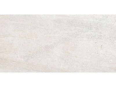 ceramicvision Aspen snow 30x60 cm CVAPN86RT | Bild 1