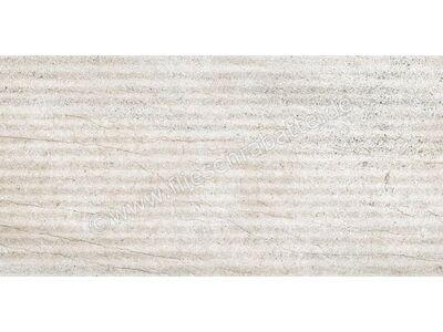 ceramicvision Aspen snow 60x120 cm CVAPN85RT | Bild 1