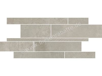 ceramicvision Upgrade grigio 30x60 cm G8UP05MU