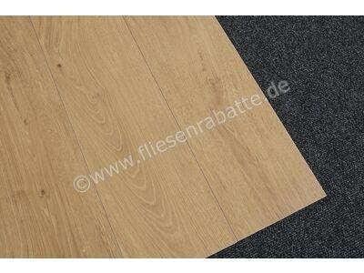 ceramicvision Artwood malt 20x120 cm CVAWD31RT | Bild 2