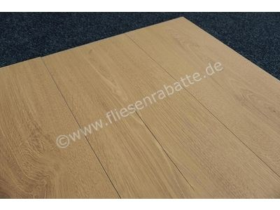 ceramicvision Artwood malt 20x120 cm CVAWD31RT | Bild 3