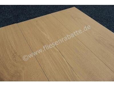 ceramicvision Artwood malt 20x120 cm CVAWD31RT | Bild 3