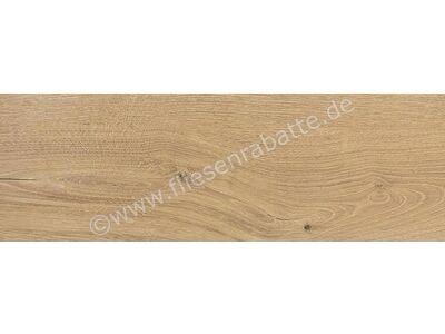 ceramicvision Artwood Outdoor malt 40x120 cm CVAWD32RT   Bild 1