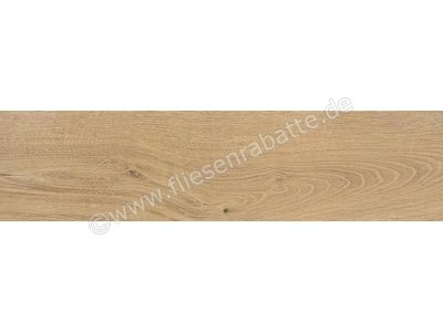 ceramicvision Artwood malt 30x120 cm CVAWD33RT