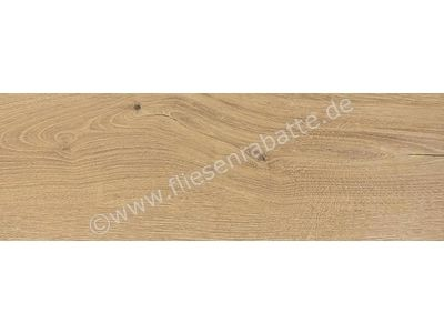 ceramicvision Artwood Outdoor malt 60x180 cm CVAWD368R | Bild 1