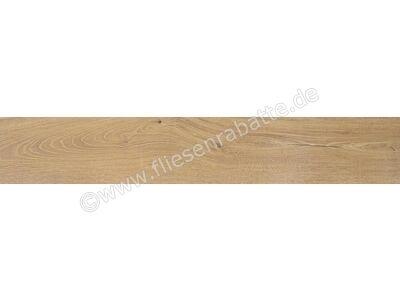 ceramicvision Artwood Outdoor malt 30x180 cm CVAWD318R | Bild 1