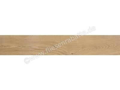 ceramicvision Artwood malt 20x120 cm CVAWD31RT | Bild 1