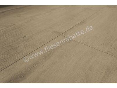 ceramicvision Shireen beige 23x120 cm Shireen Beige 23x120   Bild 3