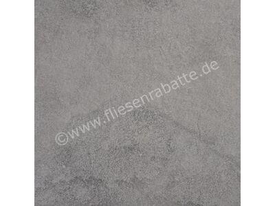 Enmon Rocky Outdoor grau 60x60 cm Rocky TPG6060 | Bild 1