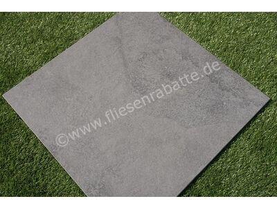 Enmon Rocky Outdoor grau 60x60 cm Rocky TPG6060 | Bild 4