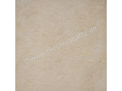 Enmon Rocky Outdoor beige 60x60 cm Rocky TPB6060 | Bild 1