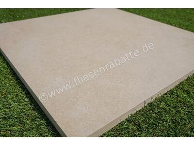 Enmon Rocky Outdoor beige 60x60 cm Rocky TPB6060 | Bild 2