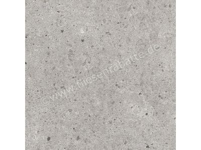 Villeroy & Boch Aberdeen OUTDOOR 20 opal grey 60x60 cm 2838 SB60 0 | Bild 1