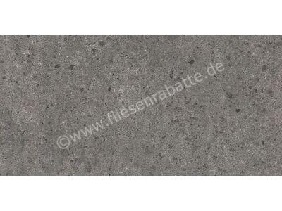 Villeroy & Boch Aberdeen OUTDOOR 20 slate grey 60x120 cm 2843 SB90 0   Bild 1