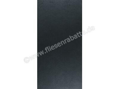 Ariostea Greenstone cadappa black 60x120 cm P612391