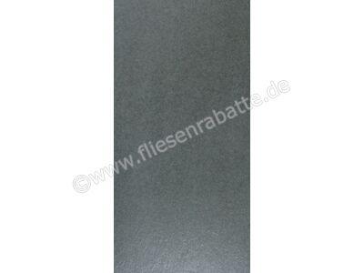 Ariostea Greenstone silver grey 60x120 cm P612394