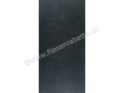 Ariostea Greenstone ardesia antracite 60x120 cm P612390