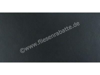 Ariostea High Tech Natursteine black ardesia 60x120 cm PS612277