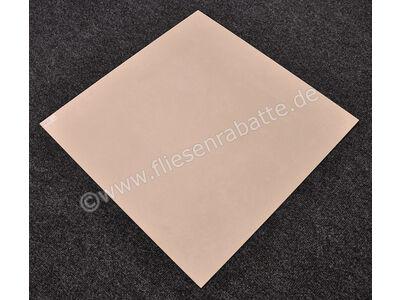 Ariostea Ultra iCementi ivory 100x100 cm UC6S100433 | Bild 3