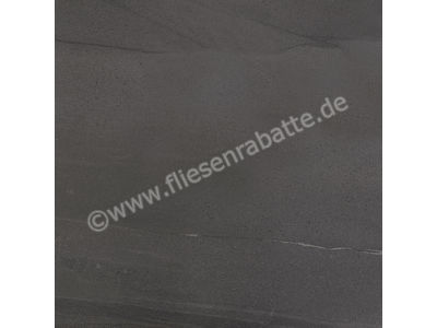 Ariostea Ultra Pietre basaltina antracite 100x100 cm UP6S100442