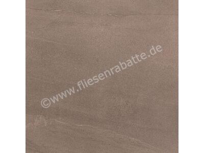 Ariostea Ultra Pietre basaltina moka 100x100 cm UP6S100444 | Bild 1