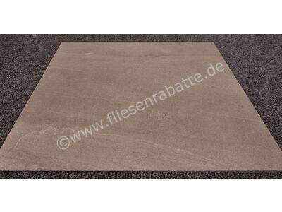 Ariostea Ultra Pietre basaltina moka 100x100 cm UP6S100444 | Bild 2