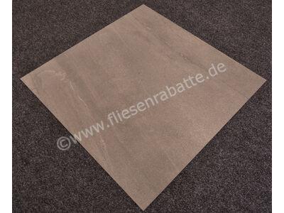 Ariostea Ultra Pietre basaltina moka 100x100 cm UP6S100444 | Bild 3