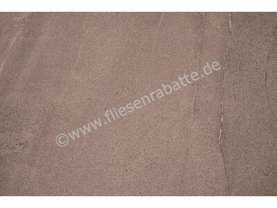 Ariostea Ultra Pietre basaltina moka 100x100 cm UP6S100444 | Bild 5